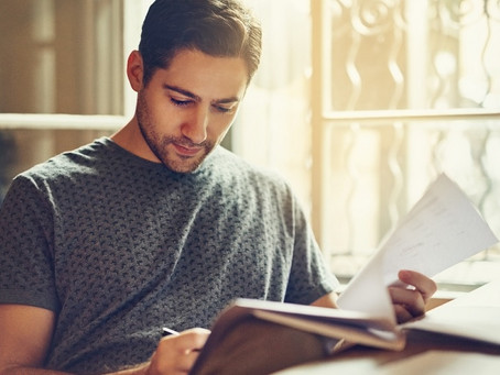Lo que hay que saber de un contrato de alquiler