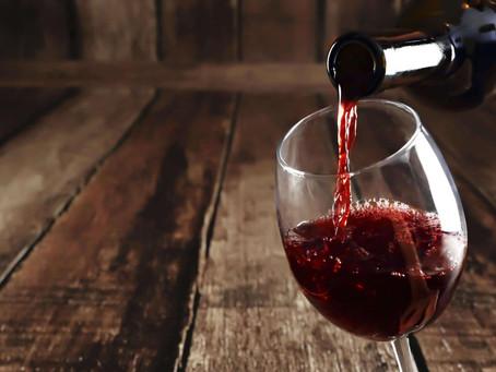 Este Rioja es el mejor vino del mundo, y hemos preguntado a varios expertos si vale los 185 euros qu