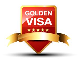 golden-visa-01.png