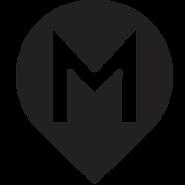 Logo Moma team.png