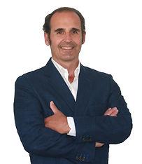 Alfredo Goizueta.jpeg