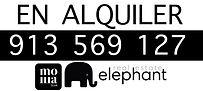 En alquiler Moma Elephant Real estate.jp