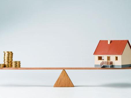 El precio del alquiler sube un 8,8% hasta marzo
