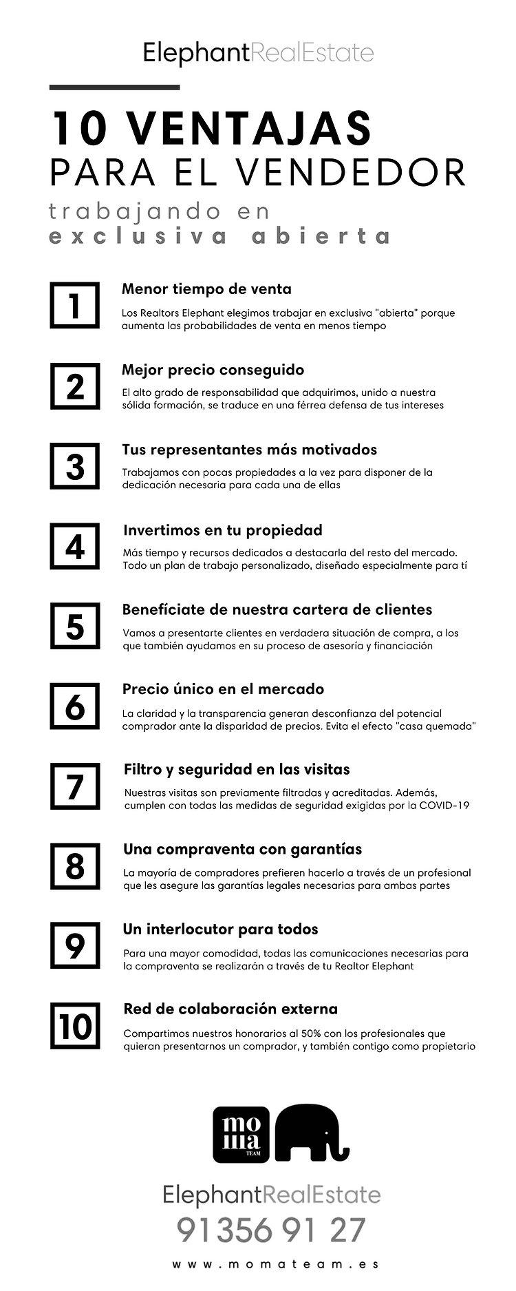 10 ventajas para el vendedor.jpg