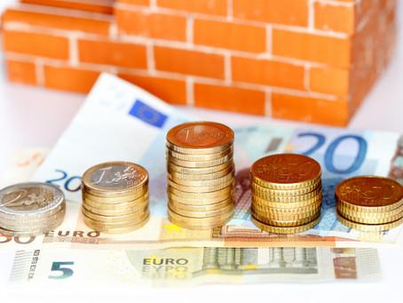 Gastos hipoteca: cómo reclamar