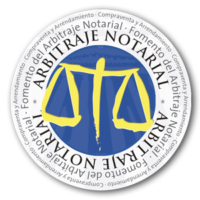 Arbitraje notarial Moma team.png