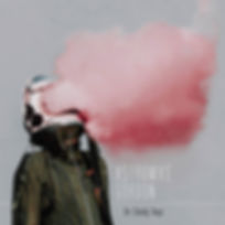 AMG_On cloudy days_framsida_RGB(spotify)