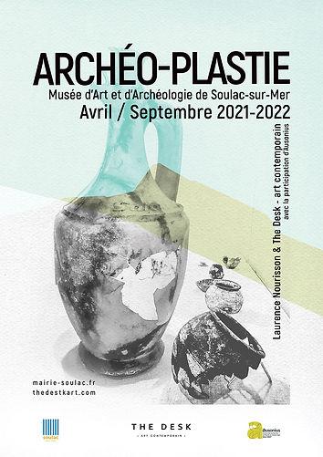 Archeo-plastie-web-RVB-V2.jpg