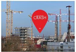 """""""CRASH"""""""