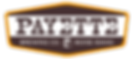 payette-brewing-logo.png