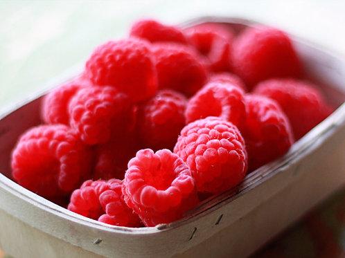 FRESH Sidhu Berries
