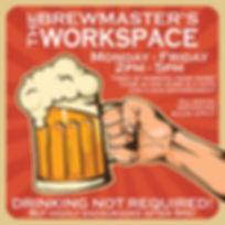 workspace flier.jpg