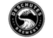 Deschutes-Brewery-logo-211.png
