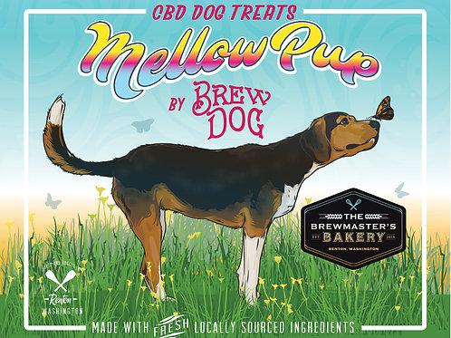 MELLOW PUP
