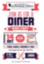 benefit diner 1.jpg