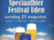 speciaal bier festival.jpg