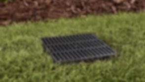 ht_solve-simple-drainage-problems-hero.j