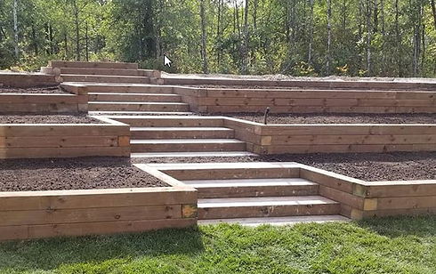 retaining-walls-minneapolis-timber_2.png