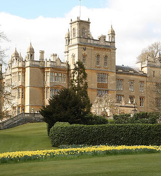 Englefield_House_-_geograph.org.uk_-_182