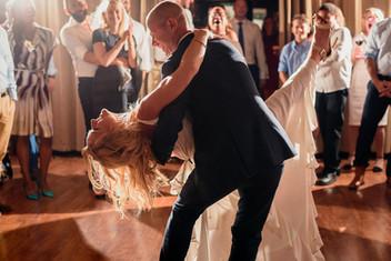 wellington-barn-wedding-c&m-27.jpg