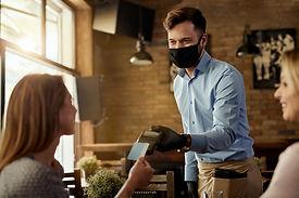 masked man .jpg