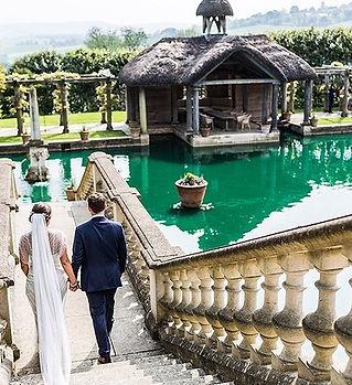 the-lost-orangery-weddings2_edited.jpg