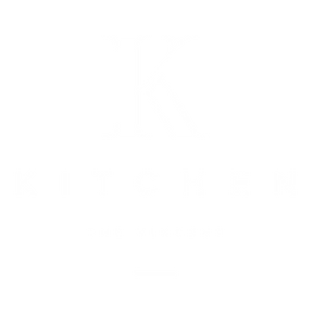 Vincent Kitchen w_ Location WHITE.png