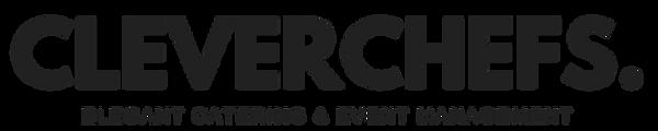 logo cchefs_edited.png