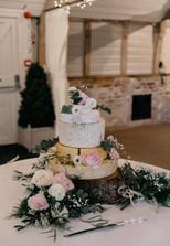 cheese cake (2).jpg