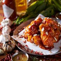 korean chicken .jpg