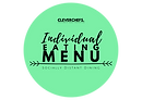 individual dining menu .png