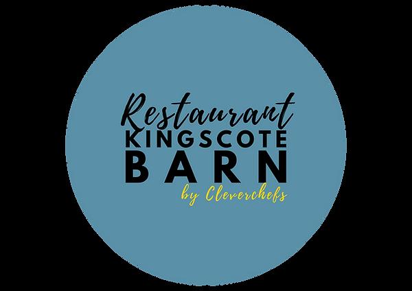 kingscote barn logo.png
