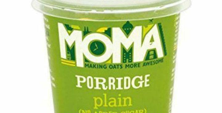Moma Porridge