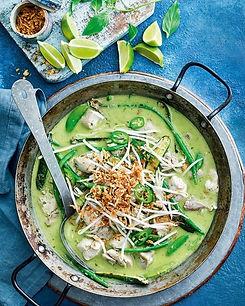thai-green-curry-768x960.jpg