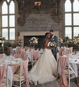 caerphilly-castle-wedding1FMA.jpg