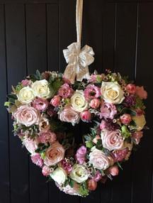 floral heart.jpeg
