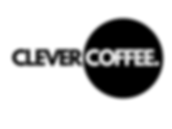 LOGO CLEVERCHOFFEE 2 .png