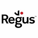 regus logo .png