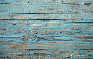vintage wood background texture with kno