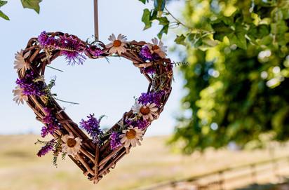 wellington-barn-wedding-c&m-2.jpg
