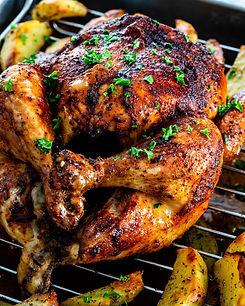roast-chicken-1.jpg
