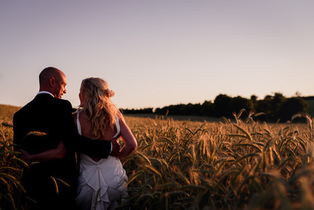 wellington-barn-wedding-c&m-22.jpg