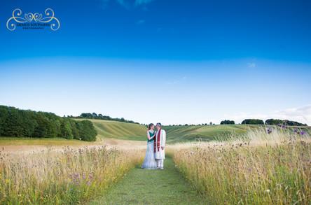 nav harriet wedding -1-10.jpg