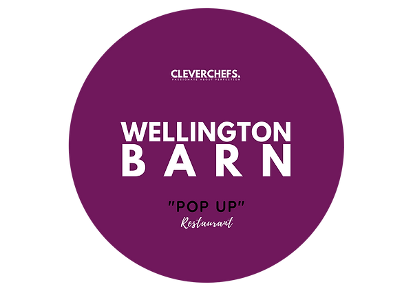 welly barn logo trans.png