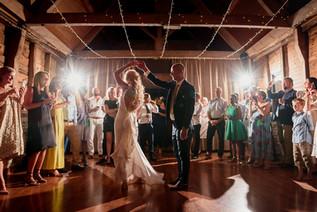 wellington-barn-wedding-c&m-26.jpg