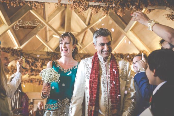 harriet & navid wedding.jpg