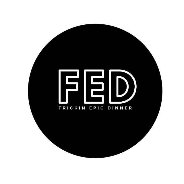 fed black.png