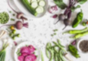 veg background.jpg