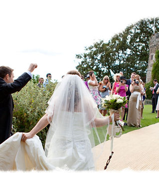 landing_wedding.jpg