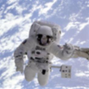 astronaut-astronomy-cosmos-2152.jpg